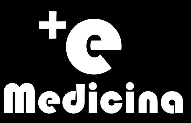 e-Medicina